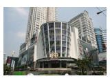 Super Unbeatable Price!! FX Residence for a Lucky Price Rp.1.818.181.818.. It is your time to have it
