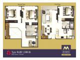 Maqna Residence