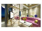 Art Deco Luxury