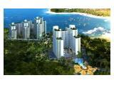Apartment Pluit Sea View