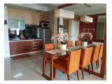 Jual 3 bedroom The Lavande