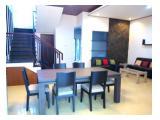 Jual Rumah Baru Batununggal Jelita Bandung, Komple