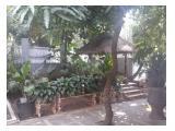 Rumah Lokasi Premium di Jakarta Selatan