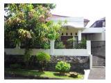 Rumah Siap Huni di Permata Puri 1 Cimanggis Depok