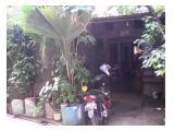 Rumah di daerah Sunter