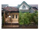 Rumah Citra 2 uk 8x15