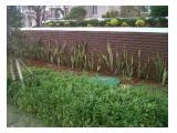 Garden-front