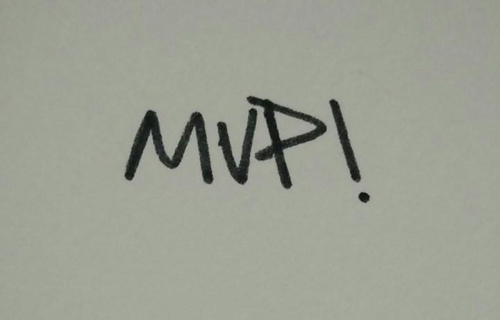 DH 06 – El método Lean para Startup's y su famoso MVP