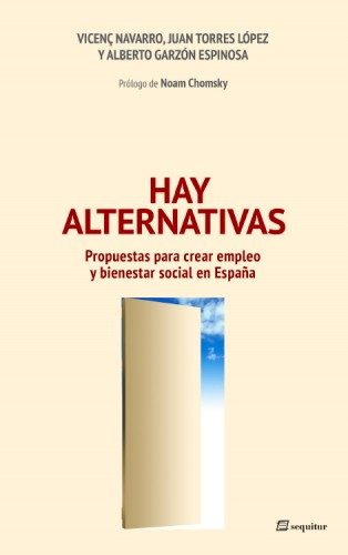 alternativas-port1-314x500