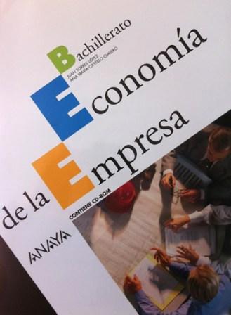 bachillerato-economia-de-la-empresa