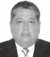 Raul Sabido