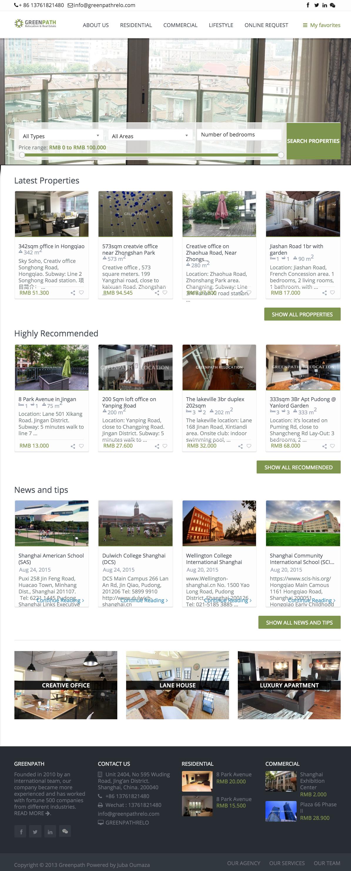 greenpathrelo-homepage