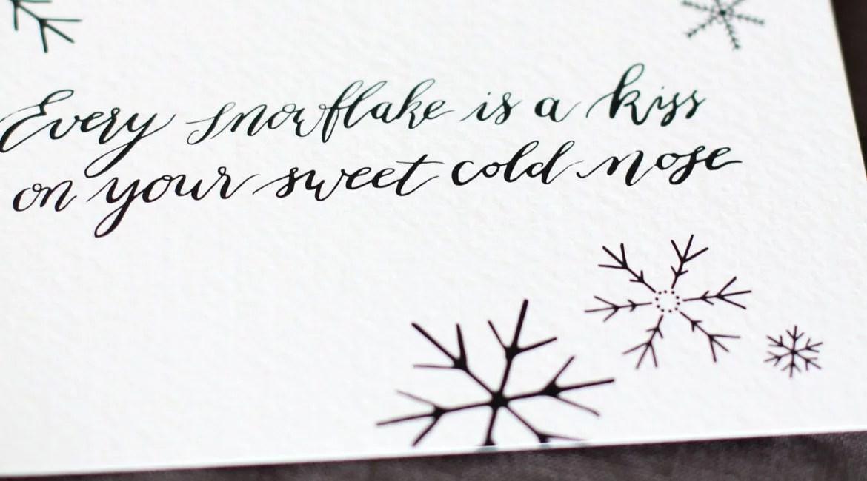 titel_weihnachtskarten