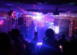 event_elvis_01
