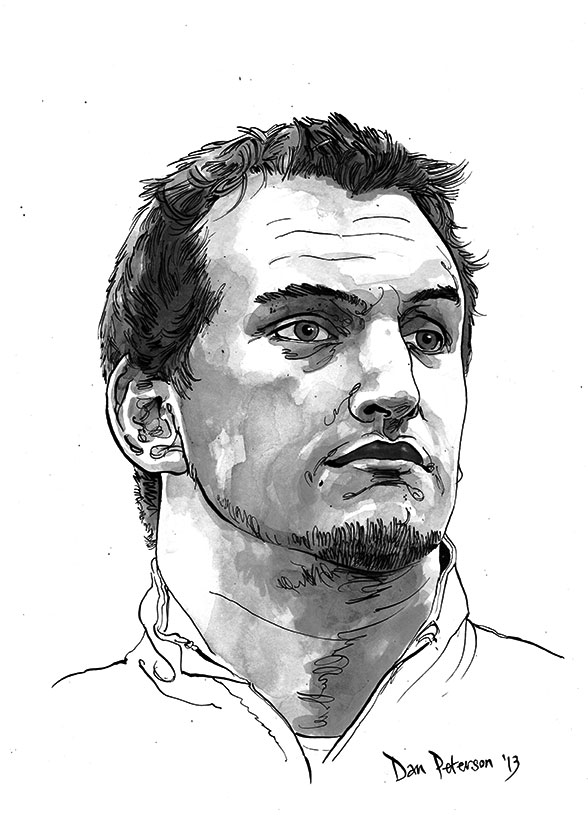 sam_warburton_drawing