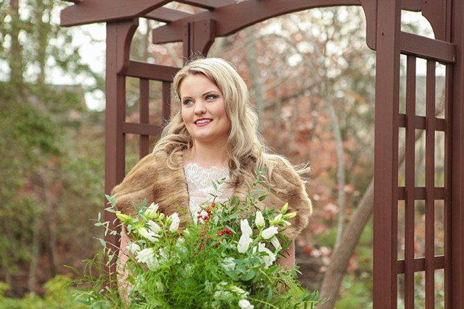 bride_fur_wedding_photographer