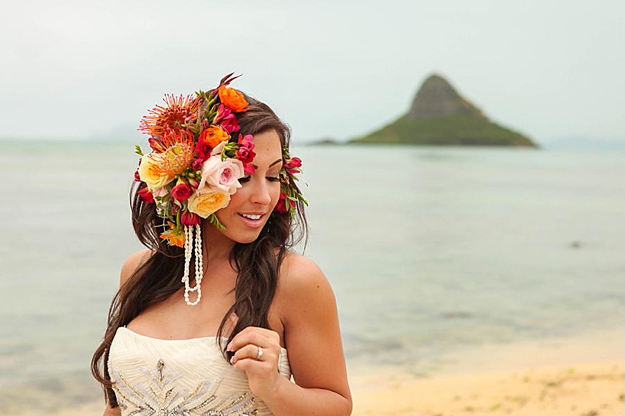 hawaiian_beach_wedding