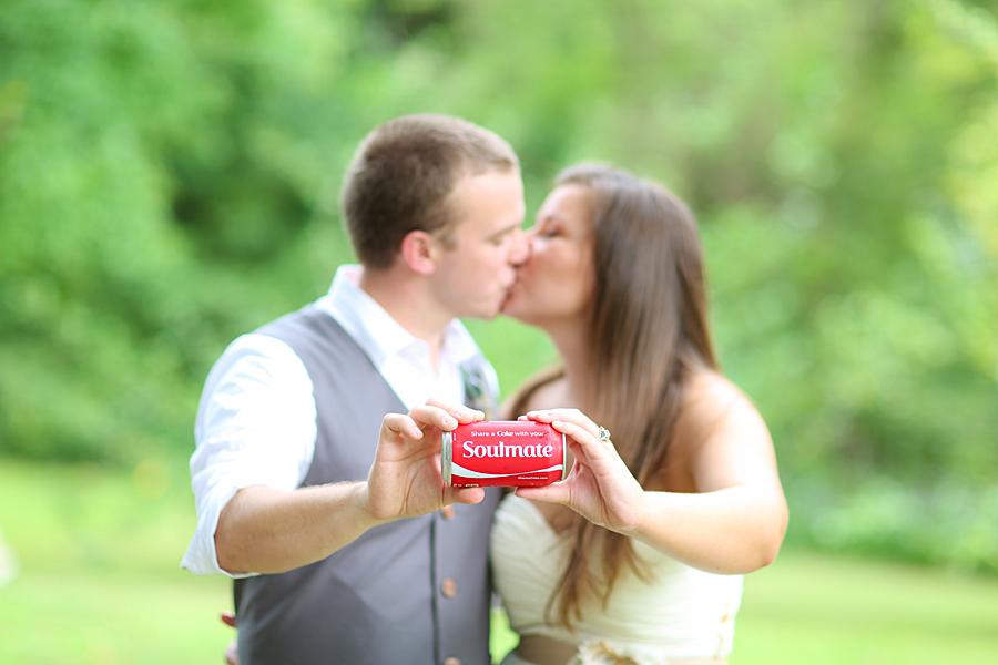 wedding_kiss_soulmate