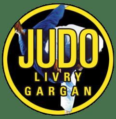 logo-web-judo-livry