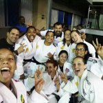 Sogipa conquista o bronze no Grand Prix Nacional Interclubes