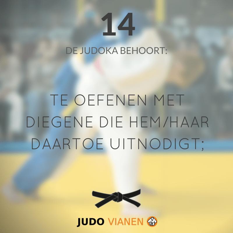 14-met iedereen judoen