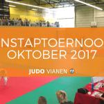 instaptoernooi-oktober-2017