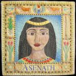 Asenath B