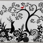 Moon+Garden1