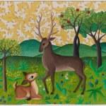 Oh+Deer5.5x73