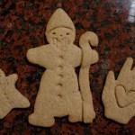 St+Nic+cookies