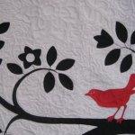 bwbird