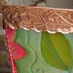 copper+detail