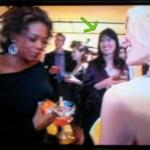 me+and+oprah