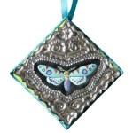 moth+fiesta+Orn
