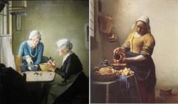 rockwell.vermeer