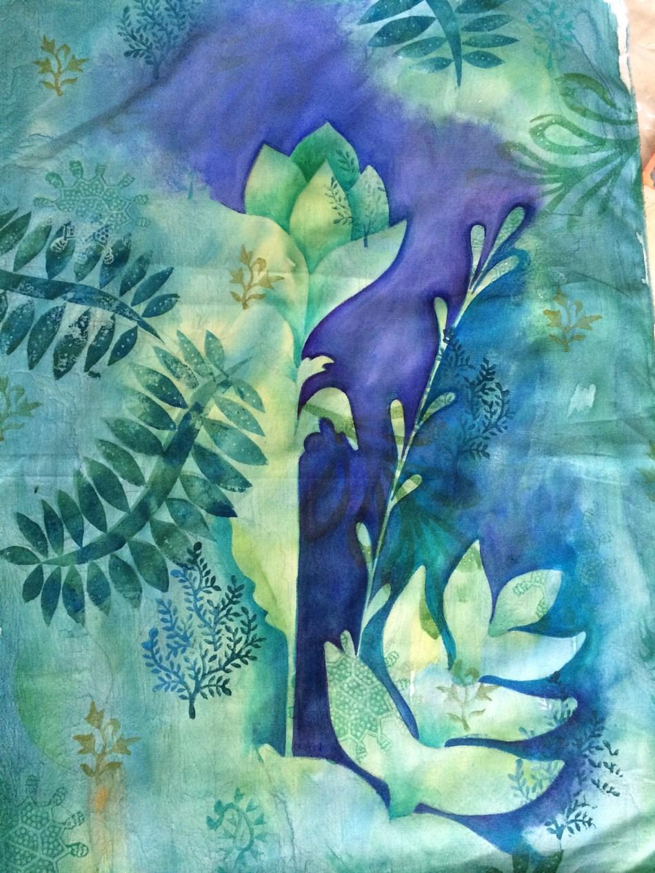 blue-vase-6