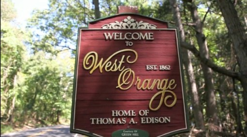 westorange