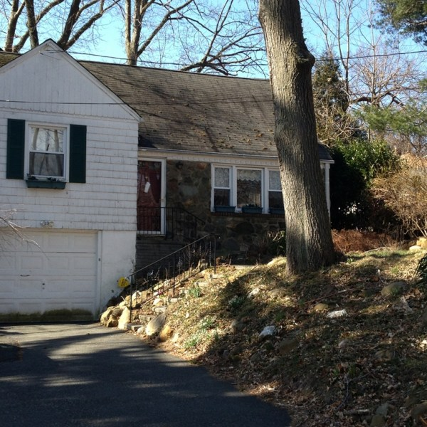 32 Mellon Ave West Orange NJ Home for Sale