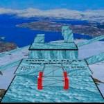 3D+Ice+Car
