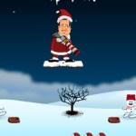 Snowball+Launcher