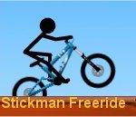 stickman