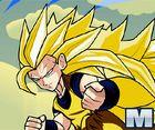 Dragon+Ball+Z+-+Earth+Defender