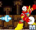 Megaman Rpg 2
