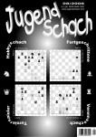 Titelblatt Ausgabe 08/2006 von JugendSchach