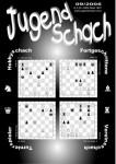 Titelblatt Ausgabe 09/2005 von JugendSchach