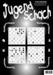 Titelblatt Ausgabe 10/2005 von JugendSchach