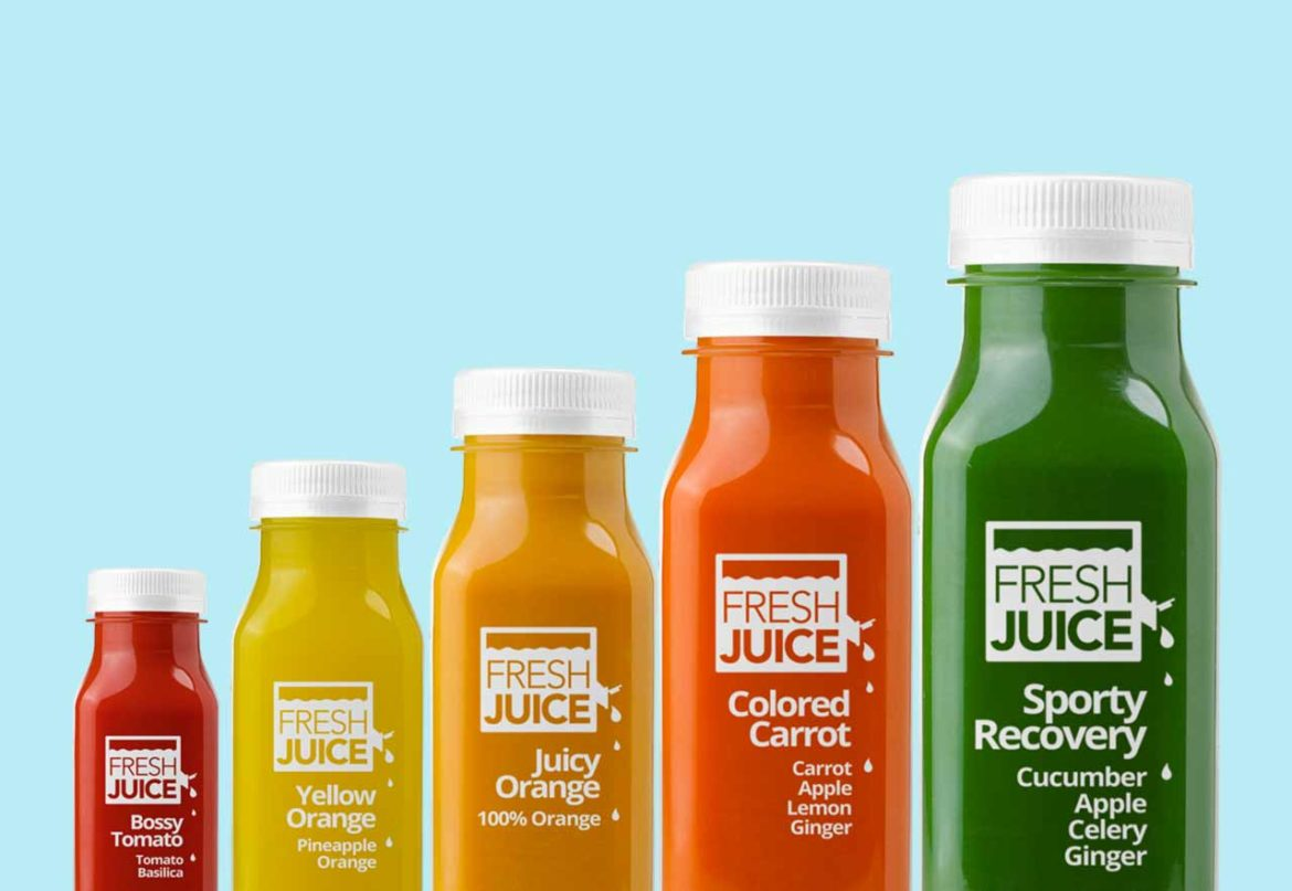 Famed One Main Questions We Get Is About Juice Shelf How Long Canyou Actually Store Your Freshly Produced Can You Add Anything Thatwill How Long Does My Freshly Pressed Juice Juicing To Profit houzz-03 How Long Do Cucumbers Last