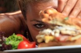 restaurant bad words to avoid Jule Magazine