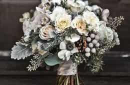winter wedding inspirations
