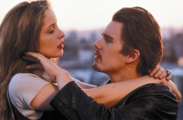 before-sunrise-original